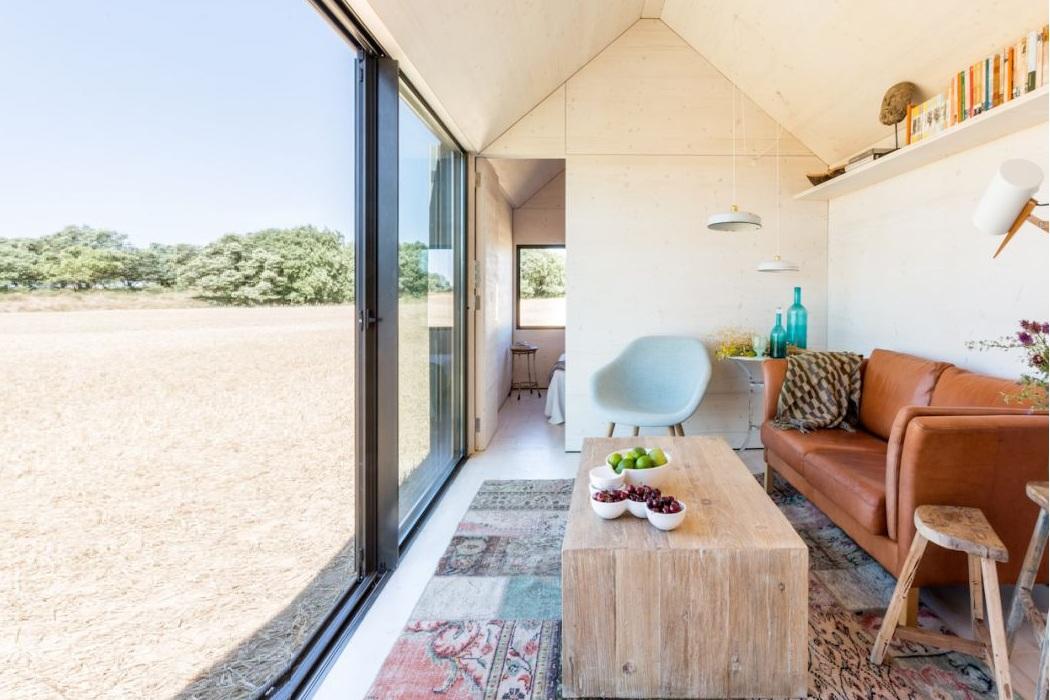 Little Concrete House on the Prairie (4)