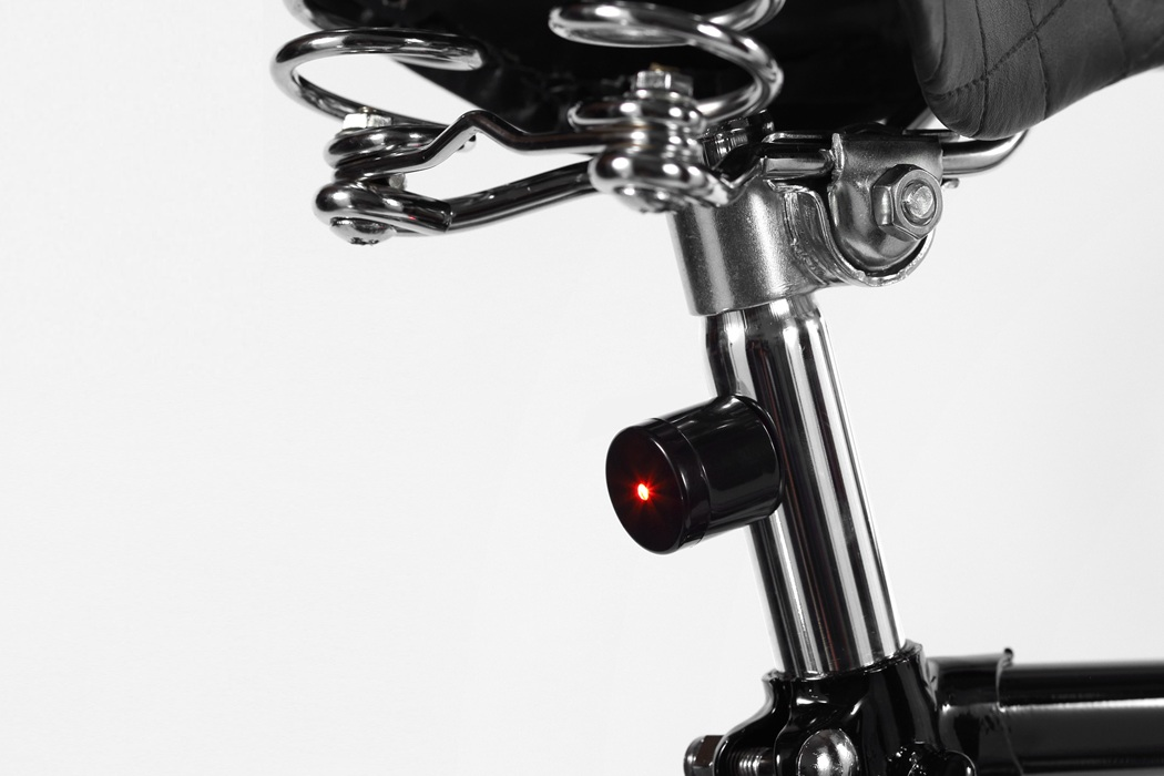 Lucetta Magnetic Bike Lights (4)