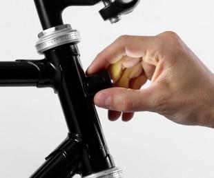 Lucetta Magnetic Bike Lights (6)