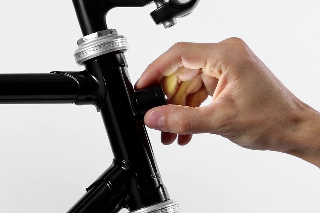 Lucetta Magnetic Bike Lights (6)
