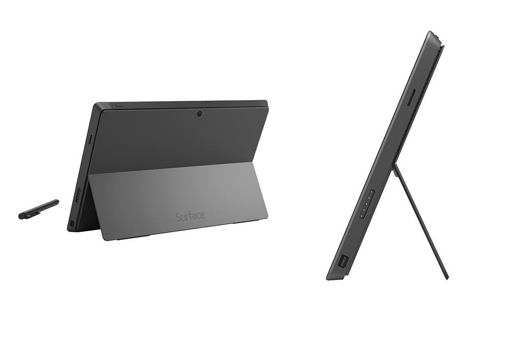 Microsoft - Surface Pro 2 (1)