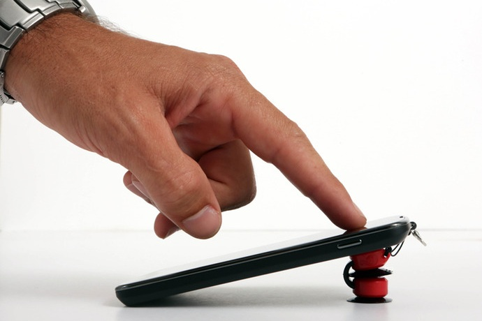 Sticko Tiny Sticky Phone Mount (3)