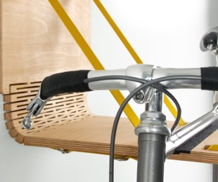 The Bike Dock From .Flxble (5)