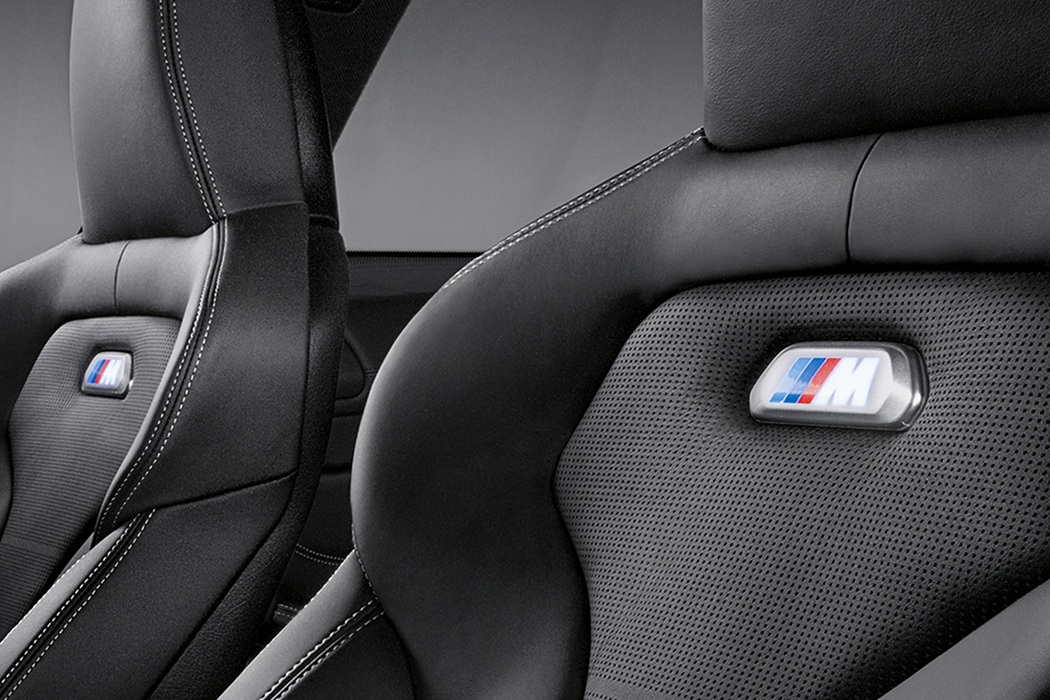 2015 BMW M4 (6)