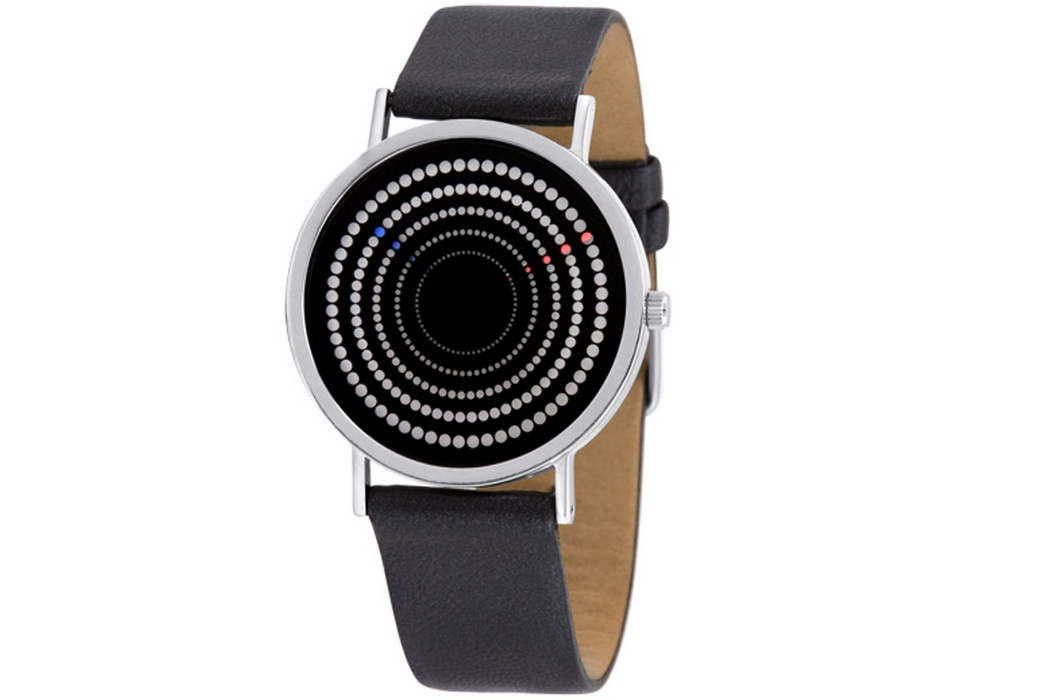 Concentra Watch By Daniel Will Harris (1) Bonjourlife