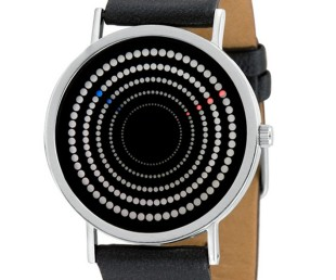 Concentra Watch By Daniel Will-Harris (2)