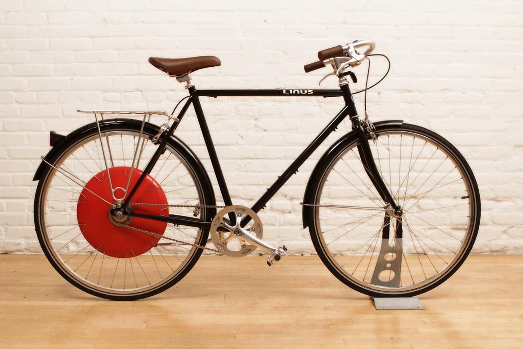 Copenhagen wheels (1)