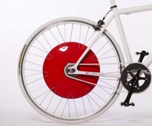 Copenhagen wheels (4)
