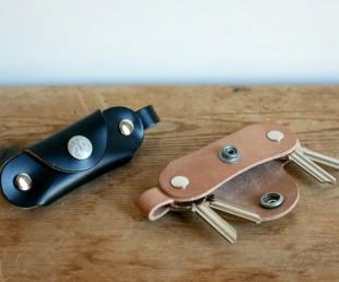 Corter Snap Key Case (1)