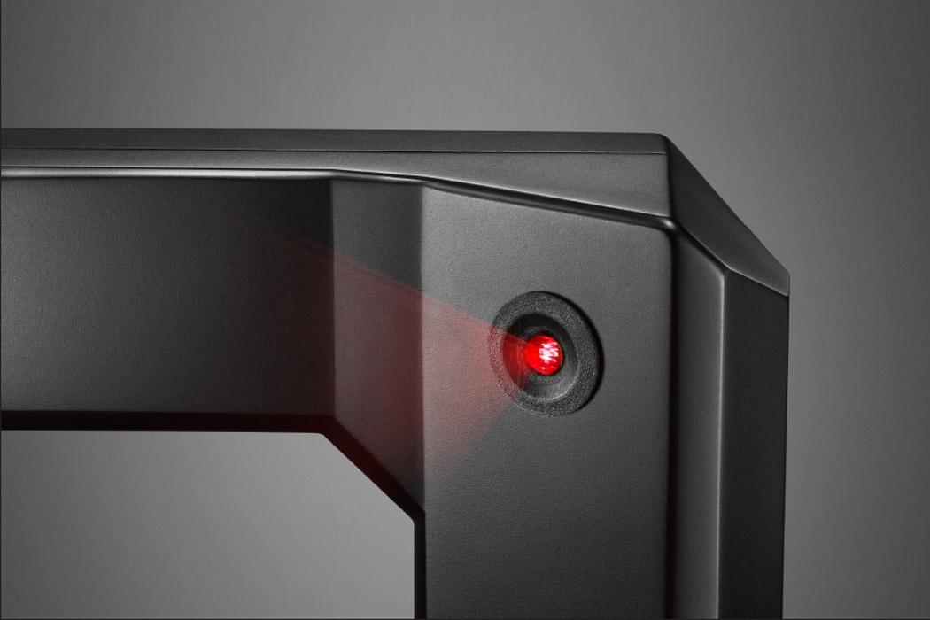 Digitizer Desktop 3D Scanner (4)