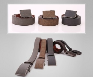 Eastwood Slider Belt (2)