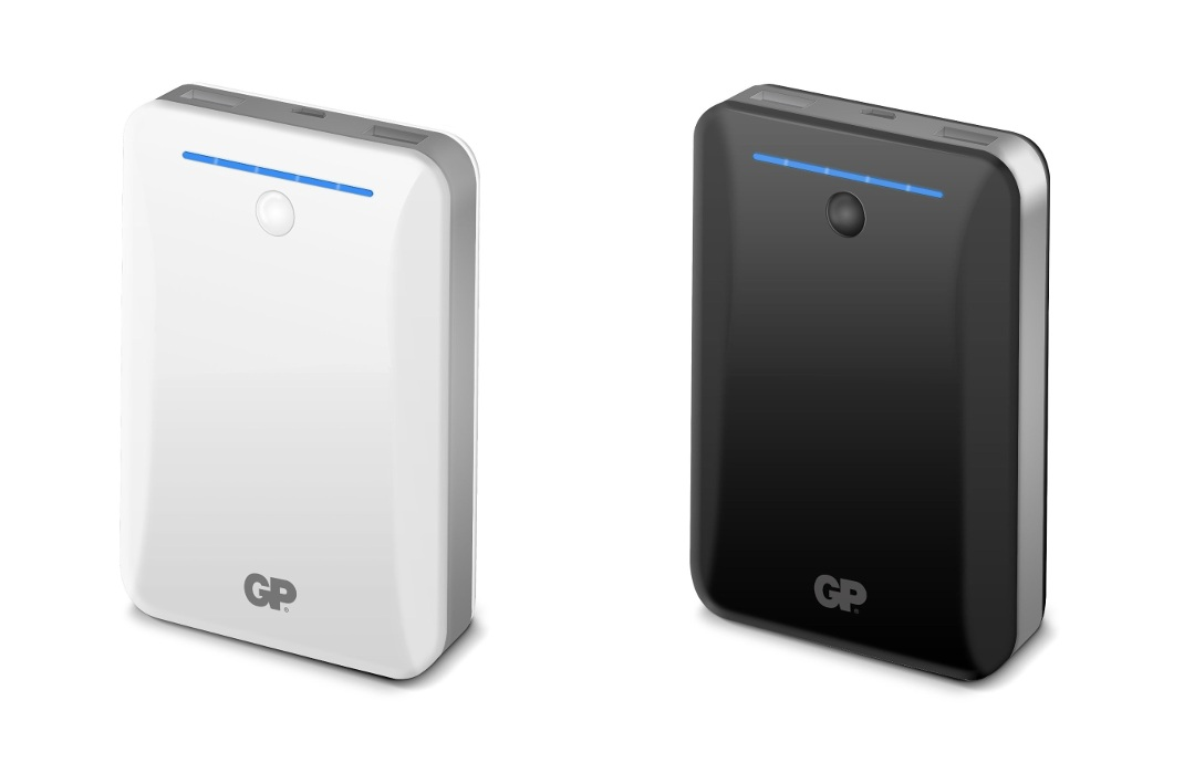 GP Portable Powerbank
