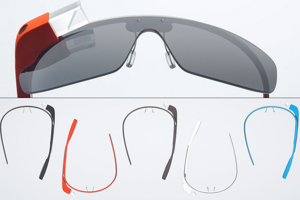 Google Glass (3)