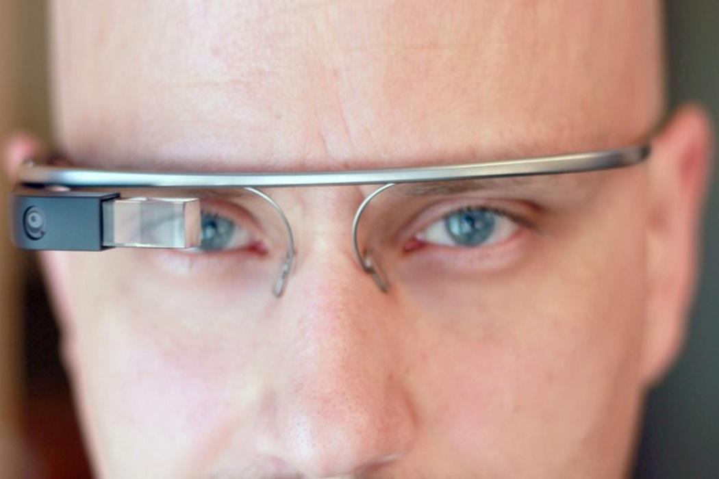 Google Glass (7)
