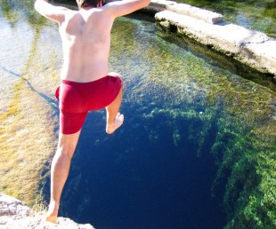 Jacobs Well Texas Most Dangerous Diving Spot (7)