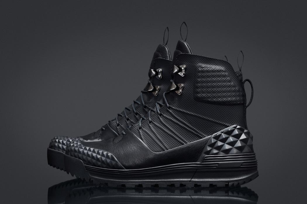Nike Lunarterra Arktos SP (1)
