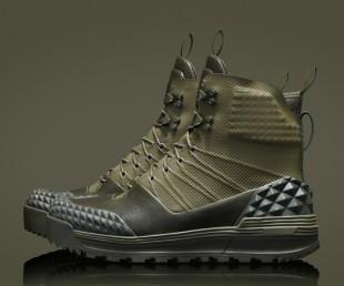 Nike Lunarterra Arktos SP (2)