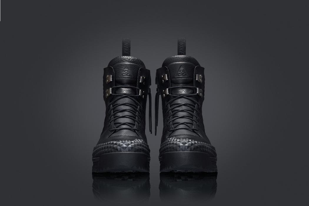 Nike Lunarterra Arktos SP