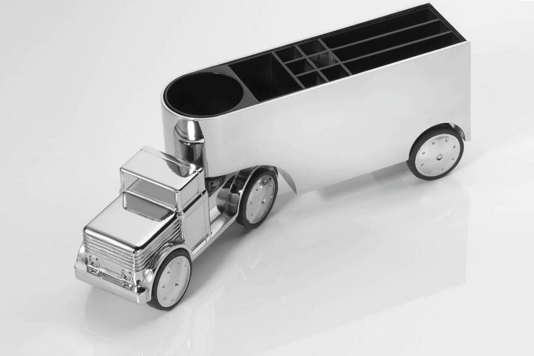Office Trucker Desk Accessory (1)