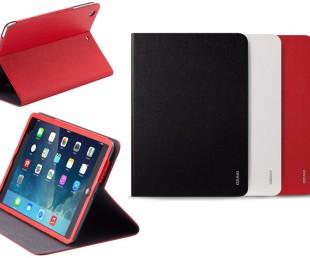Ozaki Ocoat-Slim Retina iPad Mini Case (3)