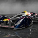 Red Bull X2014 Revealed for 'Gran Turismo 6′ (2)