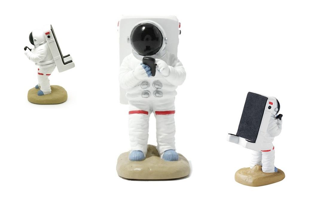 Smartphone Mount Astronauts (2)