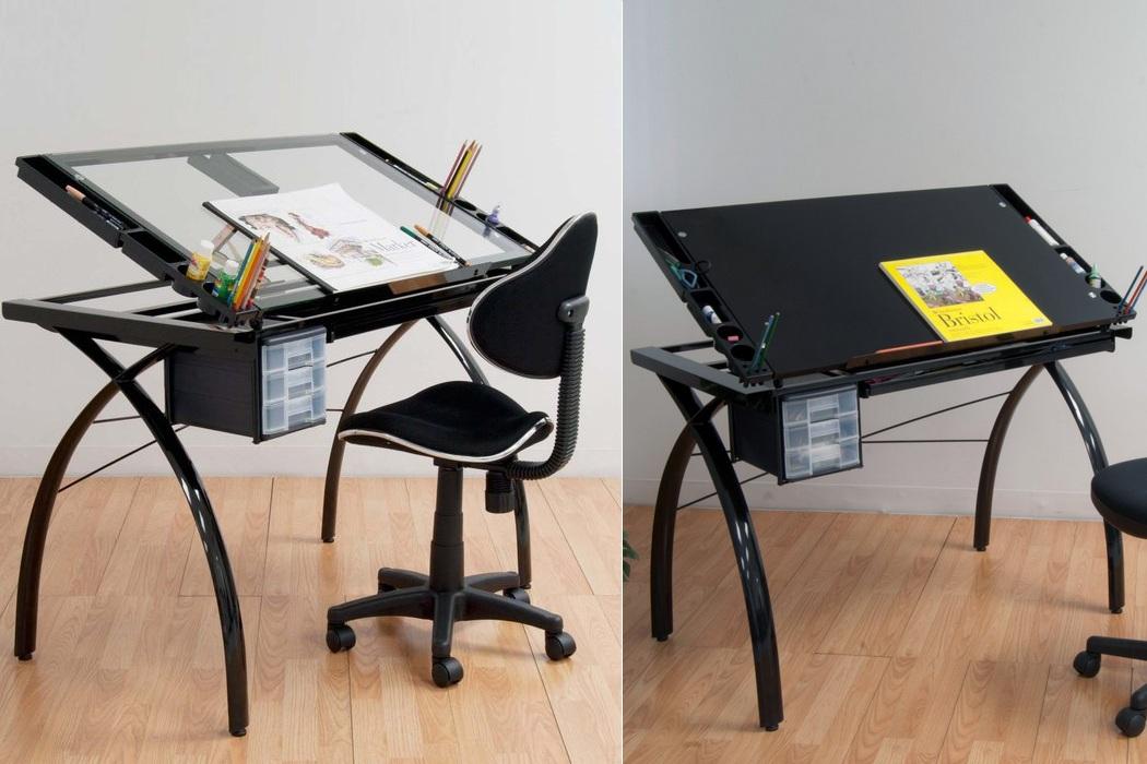 ... Studio Designs 10050 Futura Craft Station (1) ...