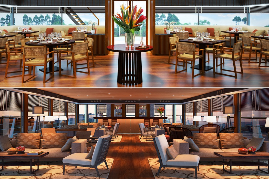 Aqua Mekong Luxury Cruises (3)