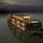 Aqua Mekong Luxury Cruises (5)