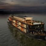 Aqua Mekong Luxury Cruises (5)