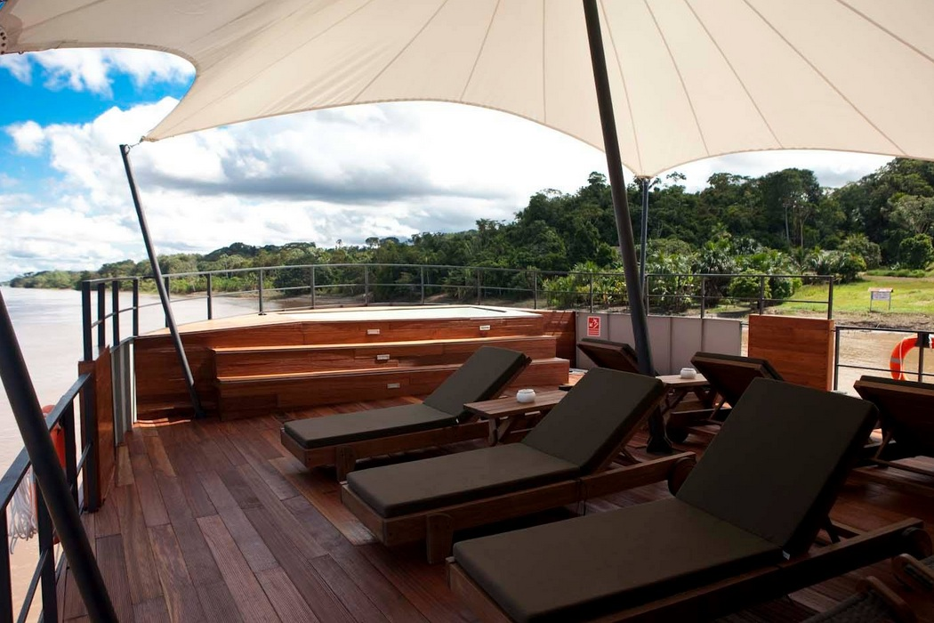 Aqua Mekong Luxury Cruises (8)