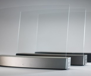 ClearView CLIO Wireless Invisible Speaker (3)