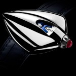 De Bethune Dream Watch 5 (5)