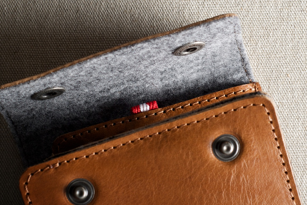 Hard Graft Snap Wallet (1)