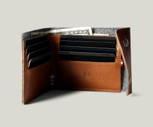 Hard Graft Snap Wallet (5)