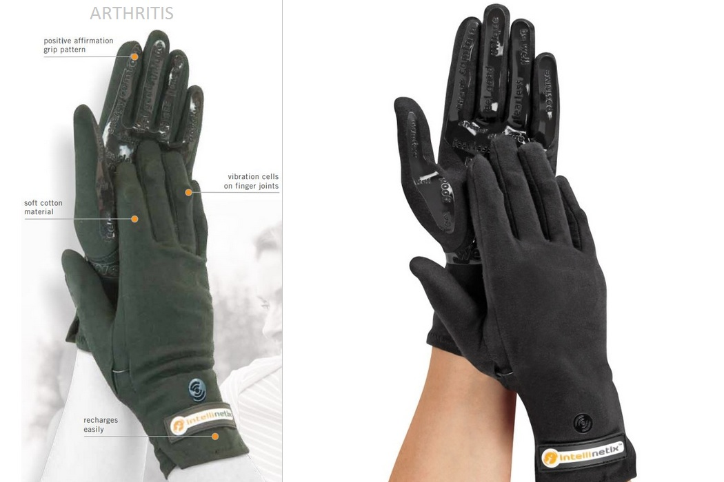 Intellinetix Vibrating Gloves (1)