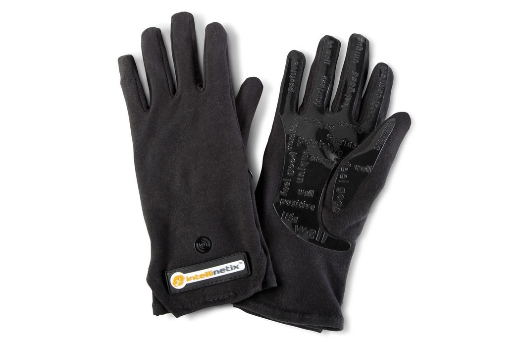 Intellinetix Vibrating Gloves (2)