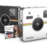 Polaroid Socialmatic Camera Concept (1)