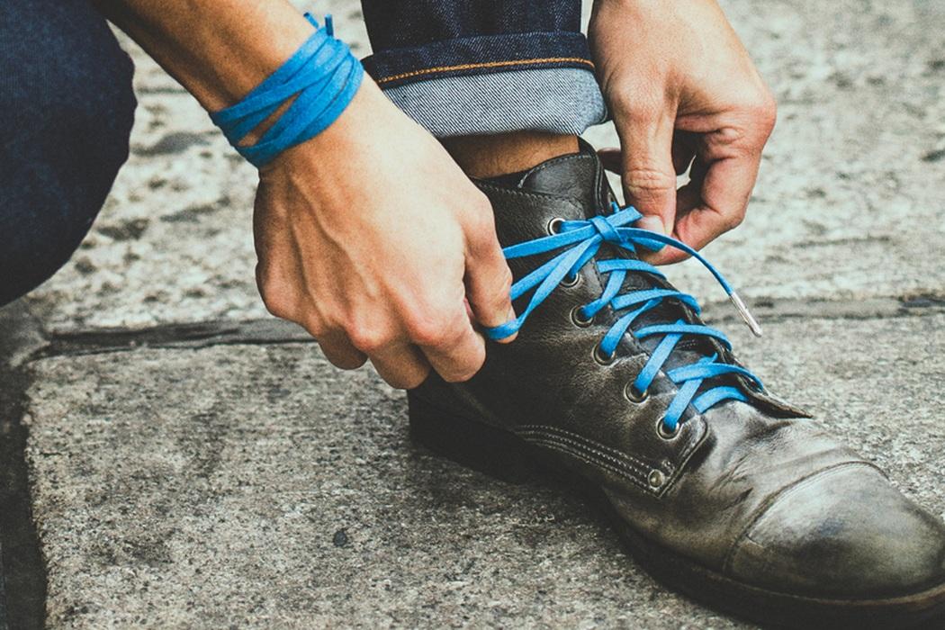 Reinvigorate Bluelaces Campaign  (4)