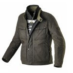 Spidi Worker Wax H2out Jacket (7)