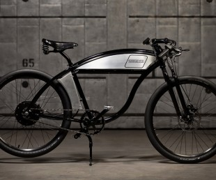 The Derringer Electric Bike (7)