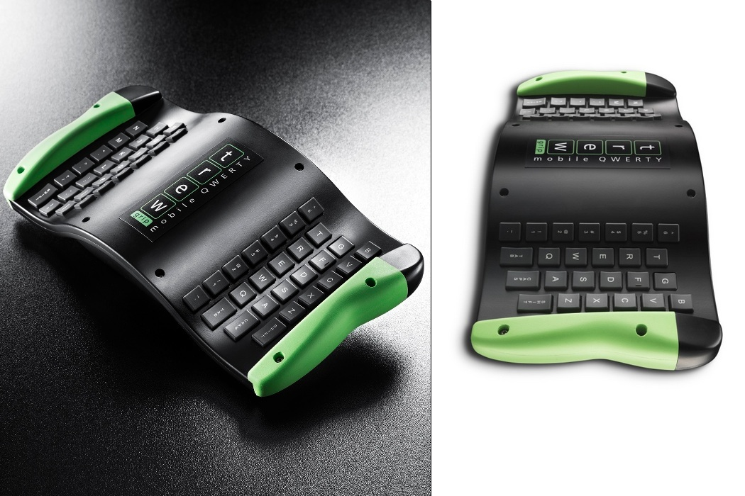 Trewgrip Mobile Qwerty (3)