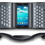 Trewgrip Mobile Qwerty (5)