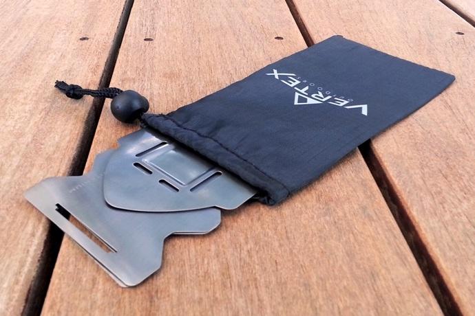 Vertex - Ultralight Backpacking Stove (1)