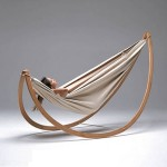 Woorock Hammock Swing By Georg Bechter (2)