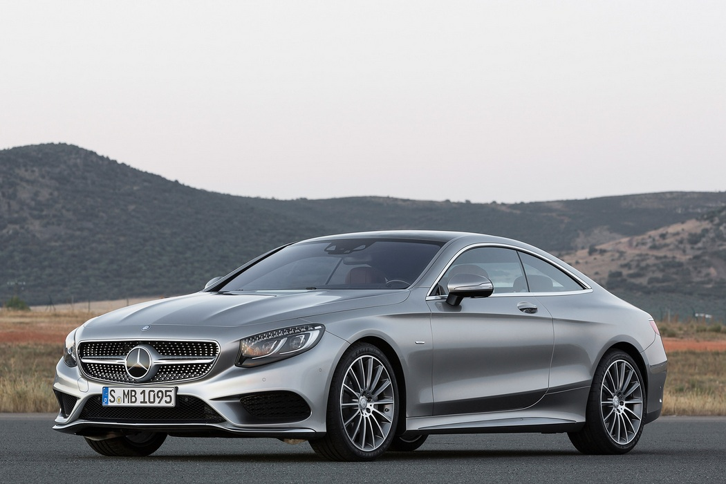 Mercedes teases super luxe s class cabriolet gearopen for How much is a 2014 mercedes benz s550