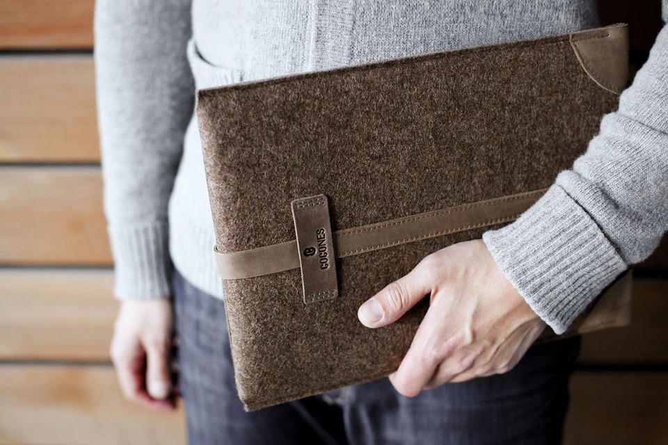 MacBook Air Pro Sleeve