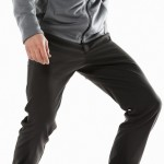 Outlier – Futureworks Pants