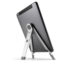 Twelve South - Compass 2 iPad Stand