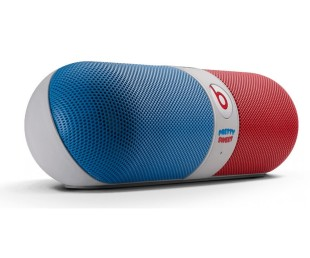 Beats Pill - Portable Bluetooth Wireless Speaker